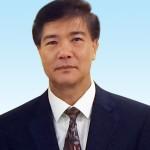 Dato-Dr-Yap-Foo-Ching
