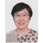 Dr Angeli Quah Photo-PNG
