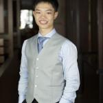 Dr Chew YiZhung photo