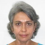 Dr Gurjit Kaur photo