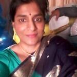 Dr Manimalr Selvi Naiker photo.-c