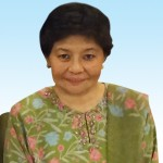 Ms-Ju-Aljafri