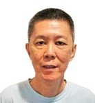 Paul-Lai-Passport-Photo-1