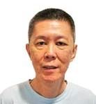 Paul-Lai-Passport-Photo-1