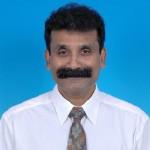 Photo -Hari Chandran AP Thambinayagam