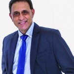 dr-sokhdave-photo