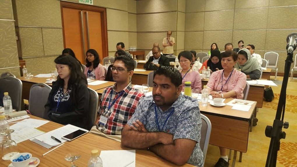 2017 aimm agm seminar participanys 3