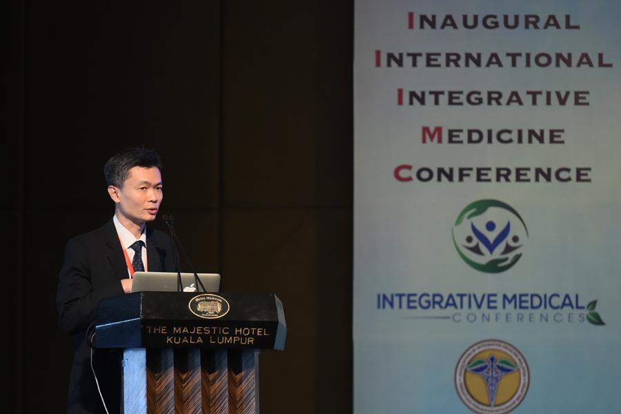 new_CCS_7161_Dr_Wong
